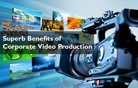 corporate production superb benefits of corporate production png