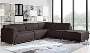 satisfactory pictures l shaped sofa top sofa bed convert