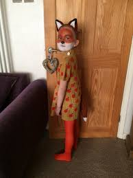 image result for girls dress pattern felicity fox costume ideas