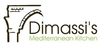Spices Mediterranean Kitchen - dimassi u0027s mediterranean kitchen dimiassi u0027s mediterranean kitchen