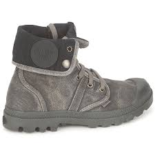 buy boots us ankle boots boots baggy us black buy palladium boots