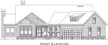 Angled House Plans 4 Bedroom 3 Bath Cabin U0026 Lodge House Plan Alp 095m Allplans Com