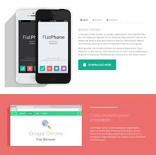 bootstrap themes free parallax css3 bootstrap carousel theme