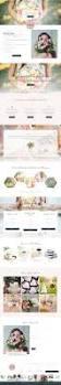 Business Web Design Homepage by 711 Best Webdesign Images On Pinterest
