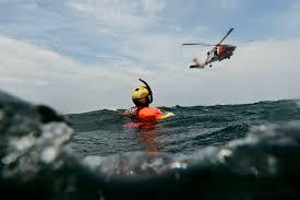 file coast guard conducts hoist training in cape cod bay 230615 g