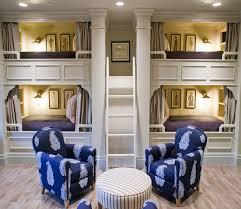 Bunk Bed Concepts Bedroom Designs Exquisite Harman Wilde Bedroom Design With Big