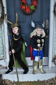 twins halloween costume idea 103 best twin costumes images on pinterest twin costumes