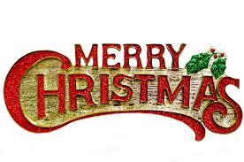 saying merry againsay again mr