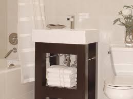 Bathroom Pedestal Sinks Ideas Bathroom 60 Bathroom Pedestal Sink Organizer City Gate
