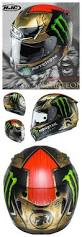 monster energy motocross helmet 191 best helmets images on pinterest custom helmets custom