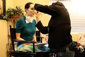 makeup artist halloween makeup artist dorothyinez u2013 cable car couture