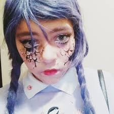 special fx makeup specialfxmakeup drawings on paigeeworld pictures of