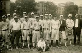 exhibit tells the story of baseball u0027s role in jewish american life