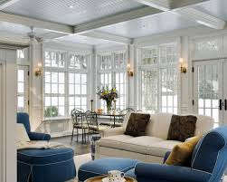 magnificent sun room windows inspiration with porch window designs