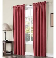 Thermal Panel Curtains Best 25 Thermal Windows Ideas On Pinterest Thermal Curtains