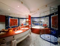 Luxury Bathroom Decorating Ideas Colors Bathroom 2017 Modern Small Bathroom Interior Furniture Luxury