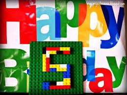 lego invitations free printable invitation design