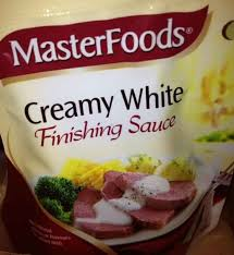 Funny Food Names Meme - 31 truly unfortunate food product names buzzfeed mobile