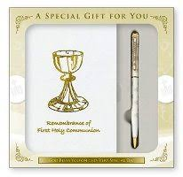 holy communion gifts for boys direct from lourdes holy communion gifts