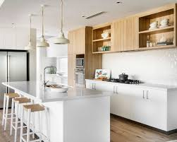 kitchen ideas houzz best trendy tiny kitchen ideas inspiration