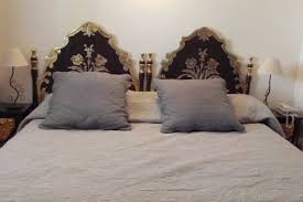hotel avec dans la chambre pyrenees orientales les chambres privilège plus de l hôtel à perpignan les 2