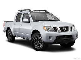 2014 Nissan Frontier Roof Rack by 2014 Nissan Frontier Pro 4x Market Value What U0027s My Car Worth