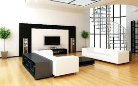 interiors of homes terrific interiors of homes contemporary simple design home