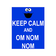 Keep Calm And Carry On Meme - keep calm and carry on know your meme polyvore memes