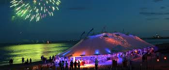 upcoming events ocean house relais u0026 chateaux rhode island