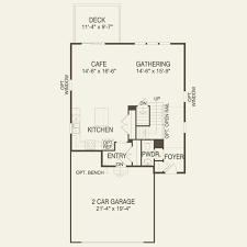grayson manor floor plan 100 grayson floor plan custom floor plans leigh custom