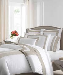 Gray White Duvet Cover White Bedding White Quilts Comforters U0026 Duvet Covers