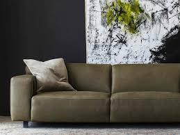 gray sofa sleeper 11 gallery image and wallpaper beautiful living room ideas u0026 photo gallery