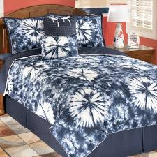 Tie Dye Bed Set Tie Dye Comforter Future Home Ideas Pinterest Comforter