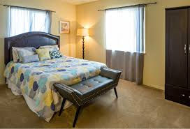 One Bedroom Apartments Aurora Co Aurora Meadows