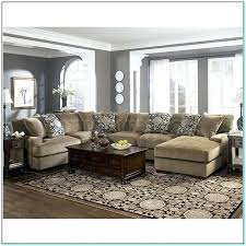 grey living room chairs gray living room chairs or grey living room chair grey living room