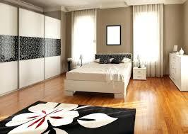 bedroom makeover games online bedroom design bedroom with black rug play online bedroom