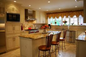 kitchen furniture nyc kitchen design new york custom cabinetry kitchen cabinets new