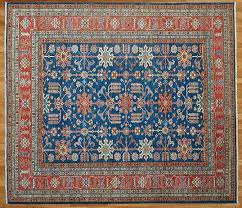 fine handmade persian oriental rugs antique persian rugs