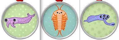 science ornaments for your christmas tree mental floss