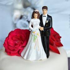 traditional wedding cake toppers plastic wedding cake decorations ebay