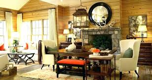 home decoration photos interior design my home decoration impressive interior and exterior designs on