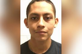 Six Flags Kid Decapitated Decapitated Ms 13 Victim Stabbed 100 Times Heart Ripped Out Of
