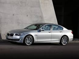 bmw payment bmw continues no payment leases in february auto loan daily