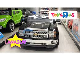 toddler motorized car best popular chevy silverado 12 volt kids ride on electric car