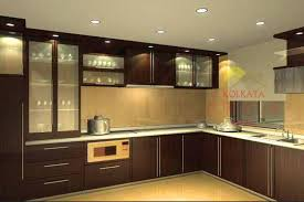 kitchen furniture best price top kitchen furniture services kolkata howrah bengal