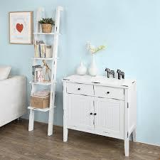 bedroom nightstand bookshelf and nightstand small black