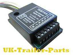 all posts page for uk trailer parts co uk uk trailer parts part 3