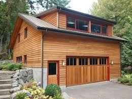 cabin garage plans best 25 garage with living quarters ideas on garage