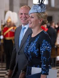 342 best royal hats zara phillips tindall images on