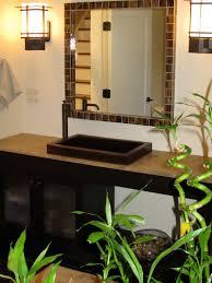 outdoor bathroom ideas bathroom extraordinary outdoor bathroom for an alternative